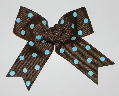 Bow-Brown-1-Bluedot-Bin33