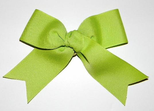 Bow-Green-2-Plain-Bin33