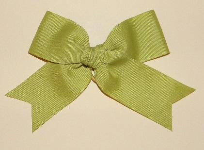 Bow-Green-9-Plain-Bin33