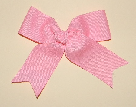 Bow-Pink-7-Plain-Bin33