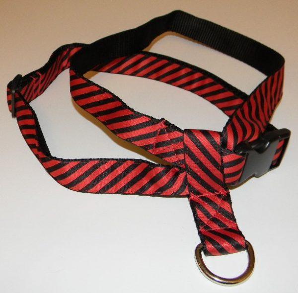 Stripe-2-D-L-H-BK-Bin31